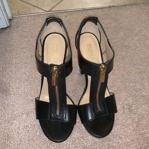 MK Michael Kors sandals 6.5